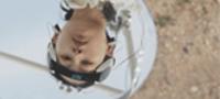 yeawon_pr_small